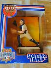 1996 Mike Piazza Stadium Stars Starting Lineup All-Star Game MIB