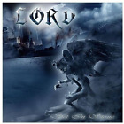 LORD-SET IN STONE-JAPAN CD F25