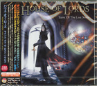 HOUSE OF LORDS-SAINT OF THE LOST SOULS-JAPAN CD BONUS TRACK F83
