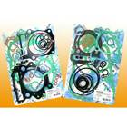 Series Engine Gaskets ATHENA Kawasaki 1400 GTR (Zg) 2013-2015
