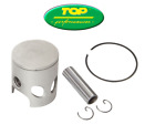 Kit Piston Mono-Fascia d47, 6 70cc Derbi GP1 50 Open-Race 2005-2009