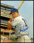 Chicago Cubs Collecting and Fan Guide 91