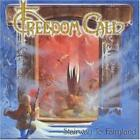 Freedom Call - Stairway to Fairyland CD #G5119