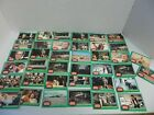 1977 Topps Star Wars Series 4 Trading Cards 4