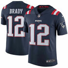 Ultimate New England Patriots Collector and Super Fan Gift Guide  50