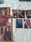 Ozzy osbourne Speak of the devil CD proset music cards FREE SHIPPING usa Canada
