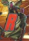 The Ultimate Marvel Avengers Card Collecting Guide 55