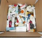 Big Lot of 150 Travel Hotel Sample Size Shampoo Conditioner Soap Body Lotion