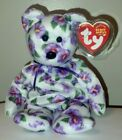 Ty Beanie Baby ~ NARA the Bear (Asia Pacific Exclusive)(8.5 Inch) MWMT