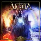 Aldaria: Land of Light =CD=