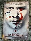 Complete Collecting Guide to Unbroken's Louis Zamperini  52