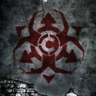 DVD - Chimaira - The Infection - ID23z - New
