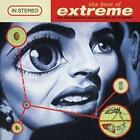 Extreme - The Best Of Extreme  - ID3z - CD - New