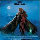 Jim Steinman - Bad For Good - ID3z - CD - New