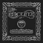 Scum - Garden Of Shadows - ID3z - CD - New
