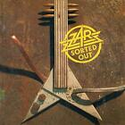 Zar - Sorted Out - ID3z - CD - New