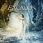 Excalion - Emotions - ID3z - CD - New
