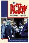 The Action - Shadows And Reflecti - ID3z - CD - New