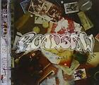 Roadsaw - See You In Hell! - ID3z - CD - New