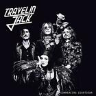 Travelin Jack - Commencing Countdown - ID3z - CD - New