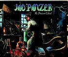 Jag Panzer ‎– The Deviant Chord CD (2017 Digipak) Heavy/Power Metal