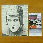 Bronko Nagurski Cards, Rookie Card and Autographed Memorabilia Guide 35