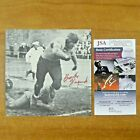 Bronko Nagurski Cards, Rookie Card and Autographed Memorabilia Guide 36