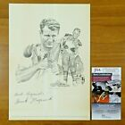Bronko Nagurski Cards, Rookie Card and Autographed Memorabilia Guide 38