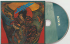 Dokken - Beast From The East (Reissue) In a card sleeve.....BRAND NEW