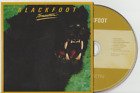 Blackfoot - Tomcattin' (Reissue) In a card sleeve.....BRAND NEW