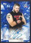 2020 Topps WWE Road to WrestleMania Cards 20
