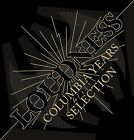 LOUDNESS-LOUDNESS COLUMBIA YEARS SELECTION-JAPAN 11 CD AQ31