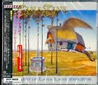 LANA LANE-BEST OF LANA LANE 2000-2008-JAPAN 2 CD I50