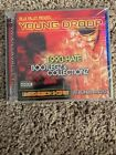 YOUNG DROOP - 1990-Hate BOOTLEGZ & COLLECTIONZ!2 CD Mac Dre Brotha Lynch Rare