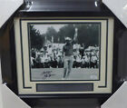 Jack Nicklaus Cards and Autograph Memorabilia Guide 30