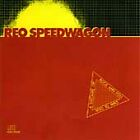 Decade of Rock & Roll '70-'80 by REO Speedwagon (CD, Sep-1988, 2 Discs, Epic)