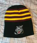 New! Chicago WOLVES Knit Stocking Winter Beanie Hat Cap