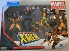 The Uncanny Guide to X-Men Collectibles 70