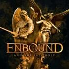 ENBOUND: AND SHE SAYS GOLD (CD.)