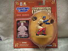 Kenner Starting Lineup - 1998 Cooperstown Collection - Roy Campanella - NEW