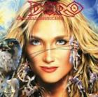 DORO: ANGELS NEVER DIE (CD.)