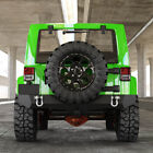 Rock Crawler Rear Bumper D ring w Receiver for 87 06 Jeep Wrangler YJ TJ Hot USA