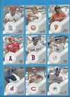 10 Awesome Images from 2014 Topps Series 1 Baseball 24