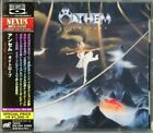 ANTHEM-TIGHTROPE-JAPAN BLU-SPEC CD C41