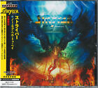 STRYPER-NO MORE HELL TO PAY-JAPAN CD BONUS TRACK F75