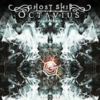 GHOST SHIP OCTAVIUS-DELIRIUM-JAPAN CD F25