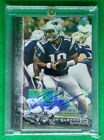 2015 Topps Field Access Football Cards 59