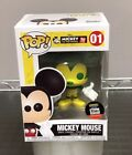 Ultimate Funko Pop Mickey Mouse Figures Checklist and Gallery 53