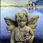 STONE ANGEL - LONELY WATERS - ID4z - CD - New