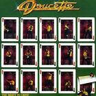Doucette - The Douce Is Loose - ID4z - CD - New